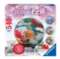 Silent Harmony - 540pc Puzzleball by Ravensburger