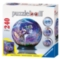 Magical Night (with Special Stand) - 240pc Puzzleball by Ravensburger