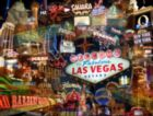 Vegas - 300pc Large Format Jigsaw Puzzle by Ravensburger