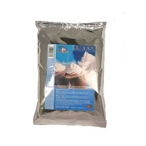 Caffe D'Amore Coffee Frappe Freeze - 3 lb. Bulk Bag Assorted Case