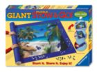 Giant Puzzle Stow & Go - Jigsaw Puzzle Accessory