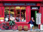 Irish Shop - 750pc Photo Seek Jigsaw Puzzle Challenge by Buffalo Games