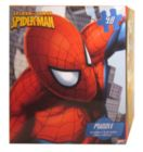 Spider-Man: Spidey Flying - 48pc Jigsaw Puzzle