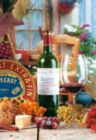 French Flavours - 1500pc Jigsaw Puzzle by Castorland