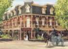 Prince of Wales - 1000pc Jigsaw Puzzle by Cobble Hill