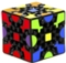 Gear Cube, Generation II - Puzzle Cube