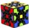 Gear Cube, Generation II - Puzzle Cube