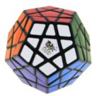 Megaminx, Generation III - Puzzle Cube