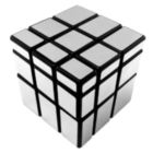 Mirror Cube - Puzzle Cube