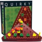 Quirky - Strategy Game