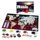 Risk Reinvention - Strategy Game