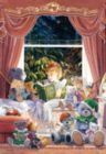 Fairytales - 1000pc Jigsaw Puzzle by Castorland