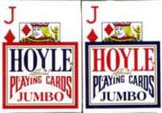 Playing Cards - Hoyle