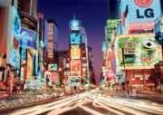 Ravensburger Jigsaw Puzzles - Times Square
