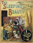 Sleeping Beauty - 513pc Jigsaw Puzzle