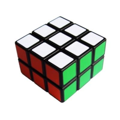 Puzzle Cubes - 3x3x2