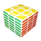 Supercube, 3x3x7 - Puzzle Cube