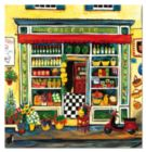 Grocery Shop - 1000pc Jigsaw Puzzle By Educa