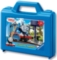 Thomas & Friends: Cleaning Thomas - 35pc Jigsaw Puzzle By Ravensburger