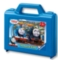 Thomas & Friends: Thomas & Hiro - 35pc Jigsaw Puzzle By Ravensburger