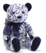 "Marabella - 10"" Bear By Gund"
