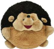 Hedgehog - 15&quot; Squishable