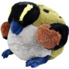 "Sparrow - 15"" Squishable"