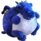 "Dragon - 15"" Squishable"