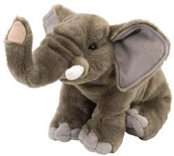 "Elephant - 12"" Elephant By Wild Republic"