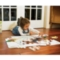 "Create Your Own 24&quotx36"" - 36pc Floor Puzzle By Cobble Hill"