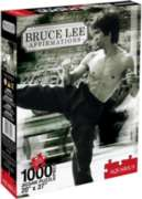 Bruce Lee - Affirmations - 1000pc Jigsaw Puzzle