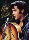 Elvis 68 - 1000pc Jigsaw Puzzle