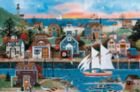 Catching The Breeze - 1500pc Jigsaw Puzzle by Tomax