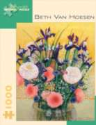 Beth Van Hoesen - 1000pc Jigsaw Puzzle by Pomegranate