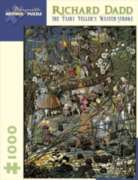 Fairy Feller's Master Stroke - 1000pc Jigsaw Puzzle by Pomegranate