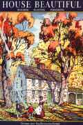 Autumn Leaves - 1000pc Jigsaw Puzzle by New York Puzzle Co.