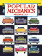 Classic Cars - 500pc Jigsaw Puzzle by New York Puzzle Co.