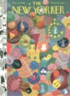 Ornaments - 1000pc Jigsaw Puzzle by New York Puzzle Co.