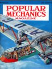 Airplane Innovation - 300pc Large Format Jigsaw Puzzle by New York Puzzle Co.