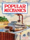 The Steamboat - 500pc Jigsaw Puzzle by New York Puzzle Co.