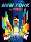New York - 1000pc Jigsaw Puzzle by New York Puzzle Co.