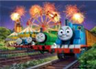 Thomas & Friends� - Carnival at Night - 35pc Jigsaw Puzzle By Ravensburger