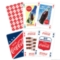 Coca-Cola - Playing Card Tin Set