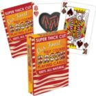 Bacon - Playing Card Deck