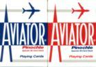 Aviator: Pinochle
