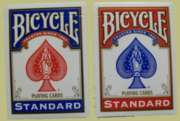 Bicycle: Poker