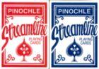 Streamline: Pinochle