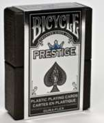 Bicycle: Prestige