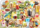 Happy Hour - 1000pc Jigsaw Puzzle By Holdson