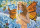 Innocence - 500pc Jigsaw Puzzle by Perre